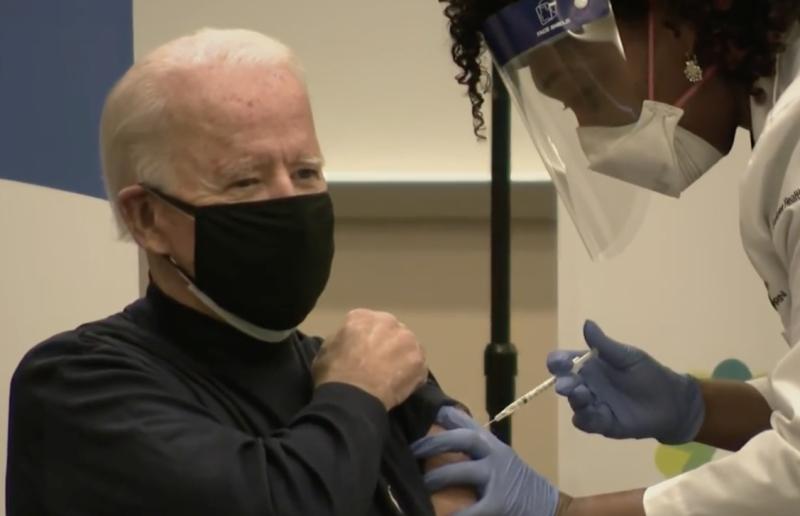 Biden-vaccine-boyculture