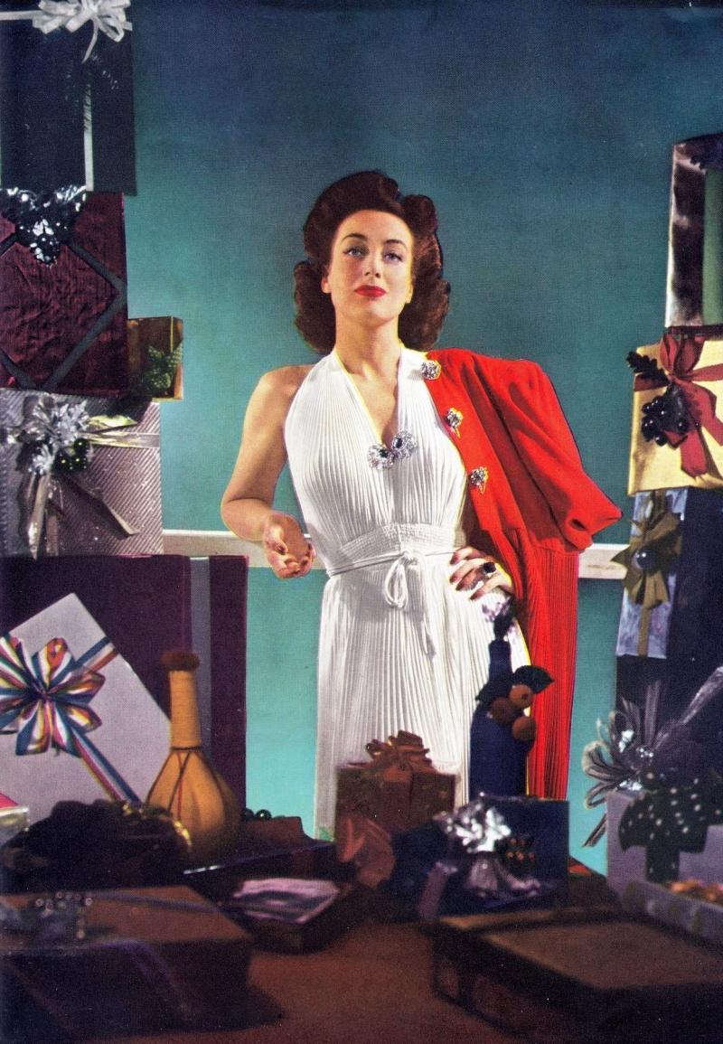 Joan-Crawford-Christmas
