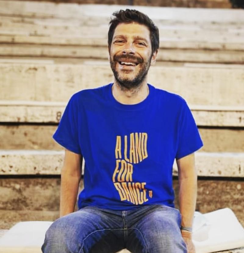 Nicolas-yatromanolakis-greece-boyculture