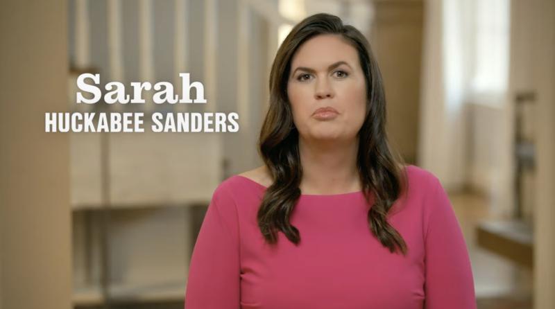 Sarah-huckabee-sanders-boyculture