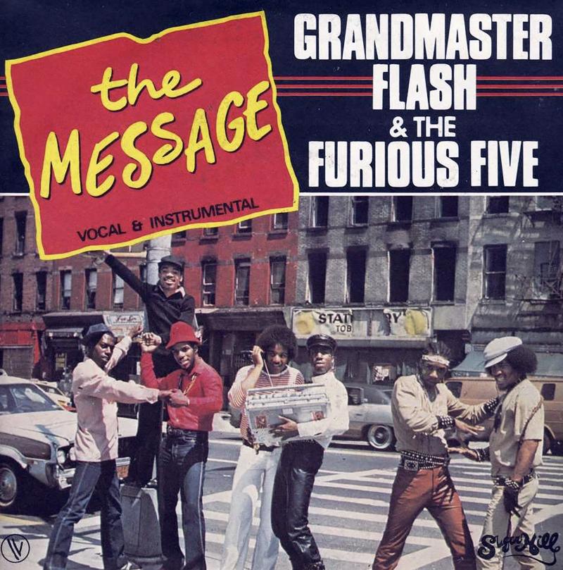 The-message-grandmaster-flash-music-rap-sugar-hill-boyculture