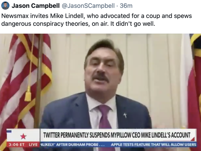 Mike-lindell-mypillow-newsmax-cancel-culture-boyculture