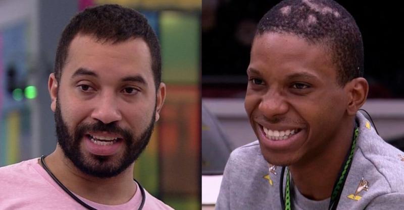 Gay-kiss-boyculture-Gilberto-Nogueira-and-Lucas-Koka-Penteado-on-Big-Brother-Brazil-21