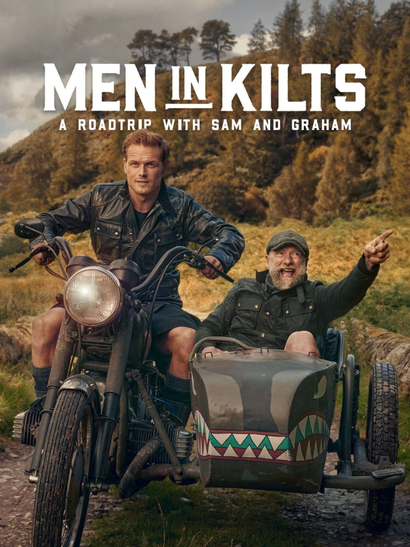 Starz-boyculture-men-in-kilts-poster-1160x1547