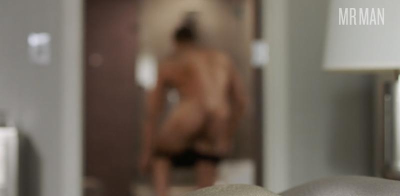 Omari-hardwick-nude-boyculture