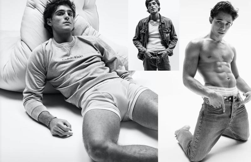 Jacob-elordi-anthony-ramos-ck-calvin-klein-underwear-shirtless-boyculture