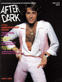Andy-gibb-boyculture