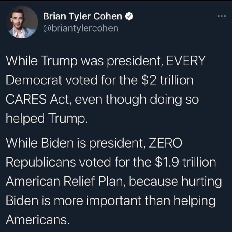 Biden-manchin-republicans-american-rescue-plan-boyculture