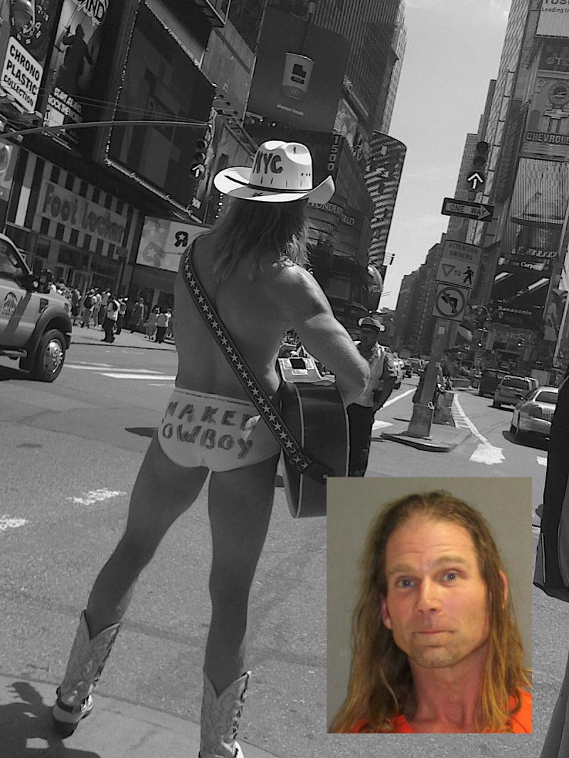 Naked-cowboy-by-matthew-rettenmund-boyculture