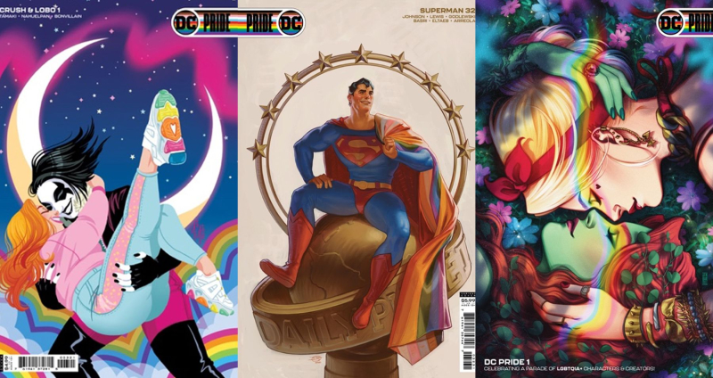 Boyculture-gay-superman-tights-DCPride_1-1615412256-1615412258