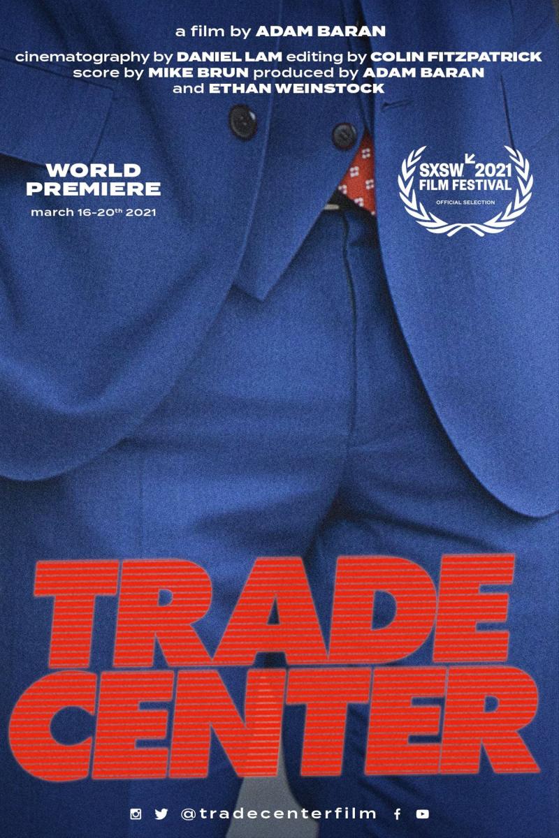 Trade-center-gay-boyculture