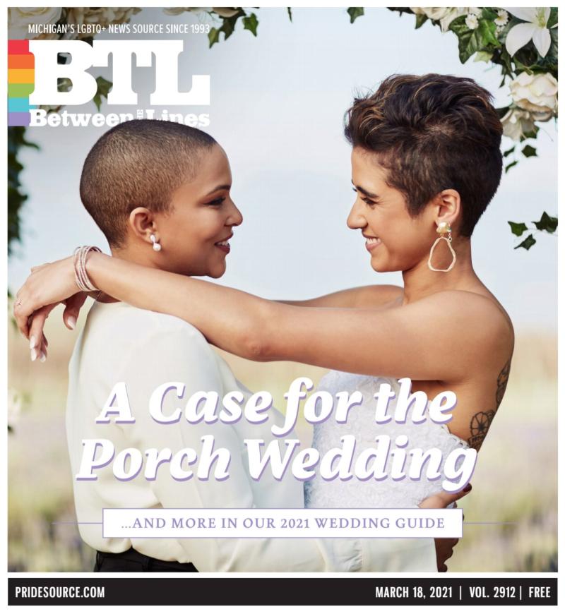 Gay-marriage-boyculture
