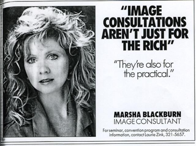 Marsha-Blackburn-boyculture