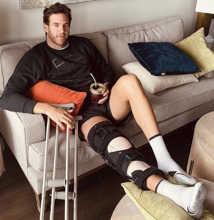 Juan-martin-del-potro-shorts-injury-thighs-boyculture