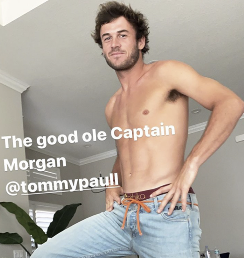 Tommy-paul-shirtless-boyculture