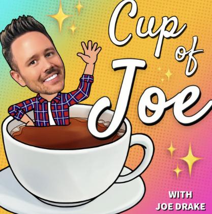 Joe-drake-cup-of-joe-podcast-gay-boyculture