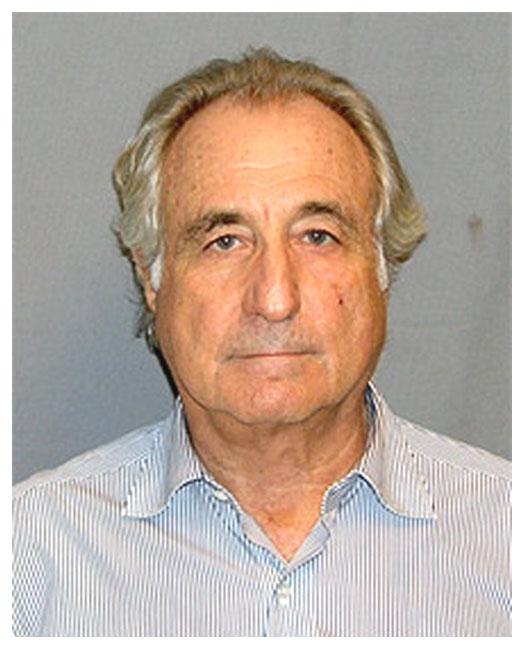Bernie Madoff-mug-shot-boyculture
