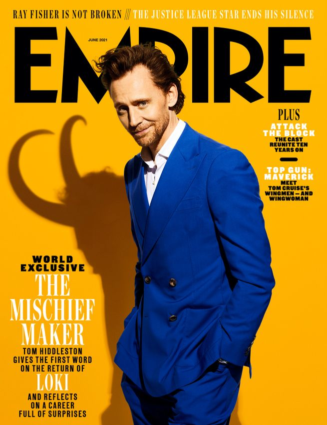 BOYCULTURE-tom-hiddleston-empire-magazine-photos-04152021-00001