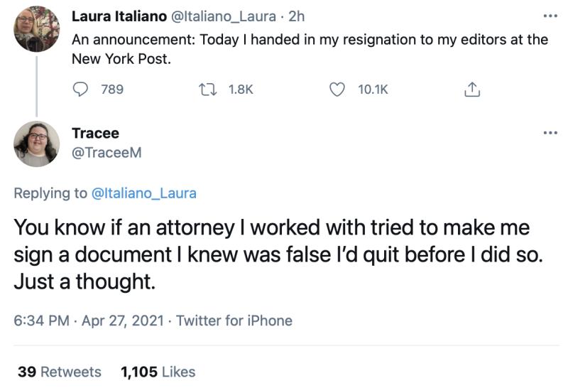 New-York-Post-Kamala-Harris-Italiano-boyculture