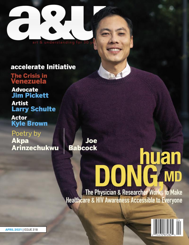 Asian-gay-boyculture-au