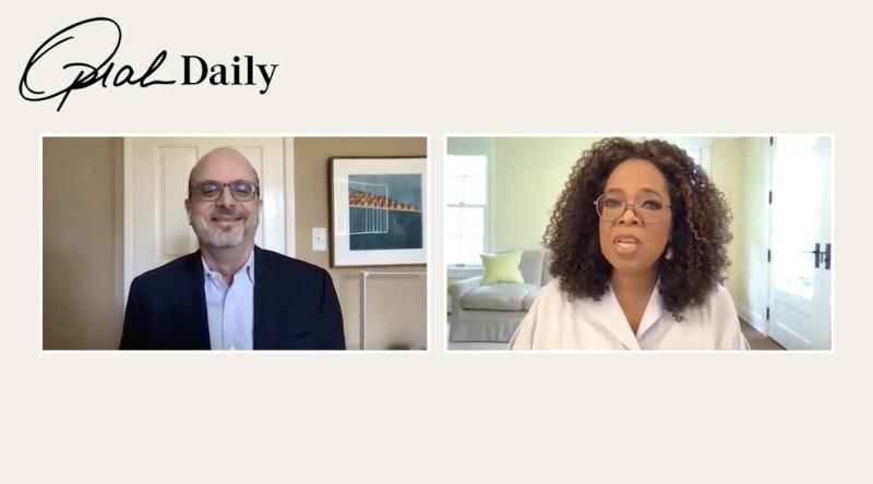 Oprah-winfrey-elliot-page-nick-adams-glaad-boyculture