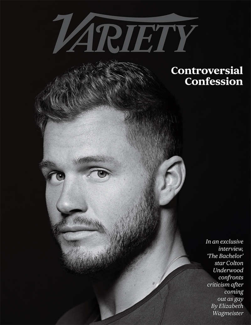 Boyculture-gayColton-Underwood-Variety-Cover-FORWEB