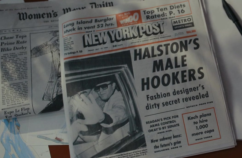 Halstons-male-hookers-boyculture