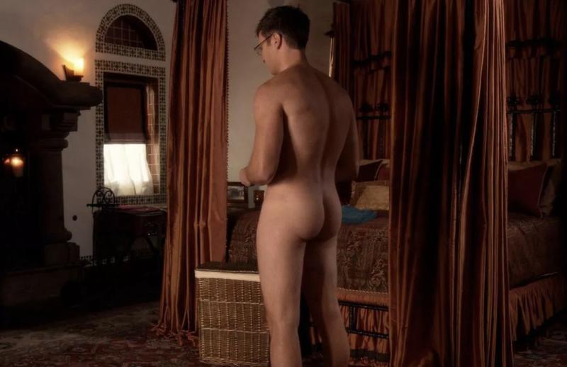 Josh-lawson-nude-boyculture