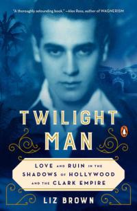 Twilight-man-liz-brown-gay-boyculture