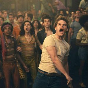 Green-lantern-stonewall-gay-boyculture-Jeremy-Irvine2