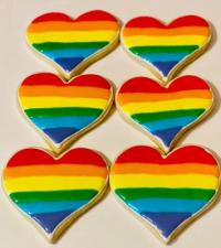 Pride-cookies-boyculture