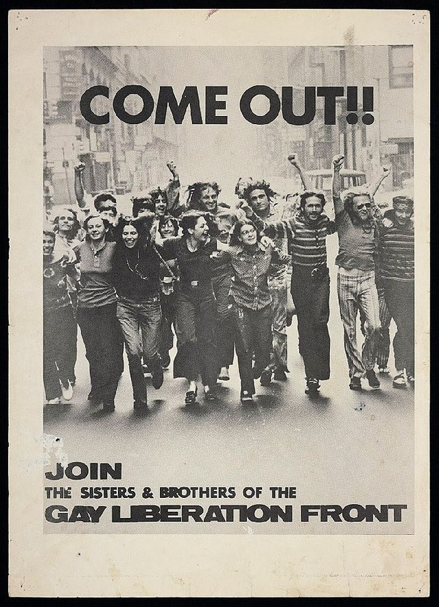 New-York-Gay-Liberation-Front-NYPL_boyculture