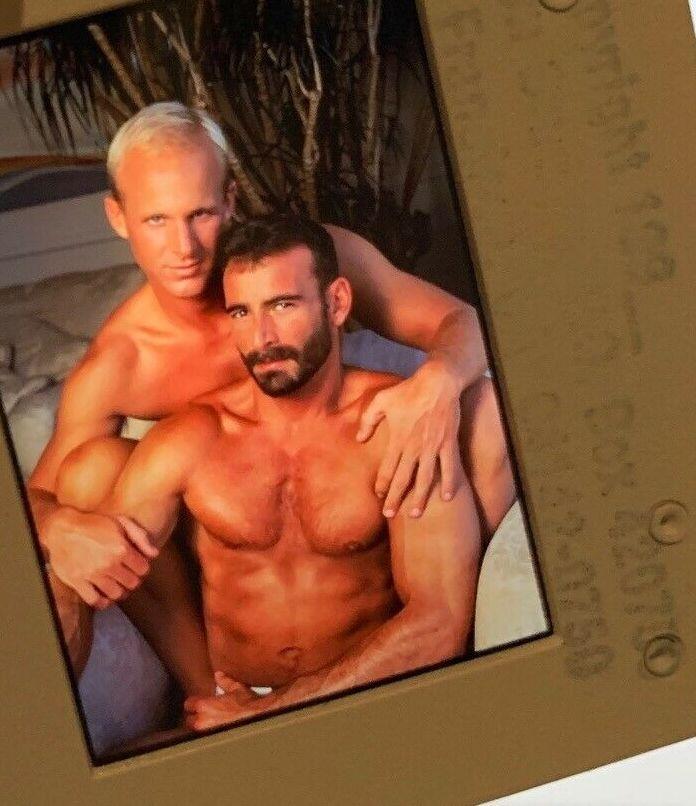Al-parker-gay-boyculture
