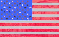 US-flag-Macy-Gray-boyculture