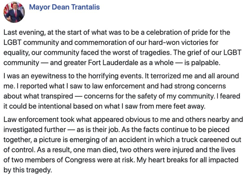 Dean-Tranatlis-Fort-Lauderdale-boyculture