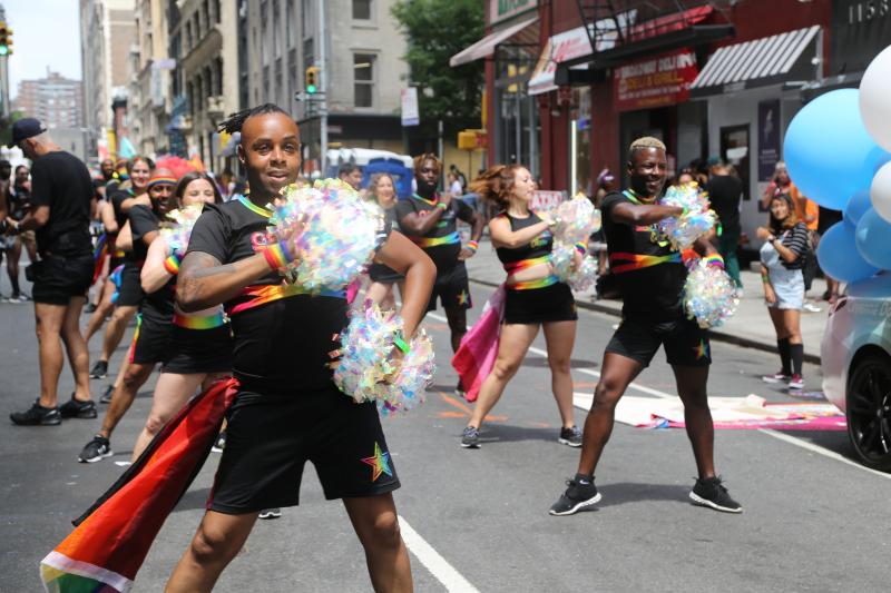 IMG_6787 nyc gay pride boy culture