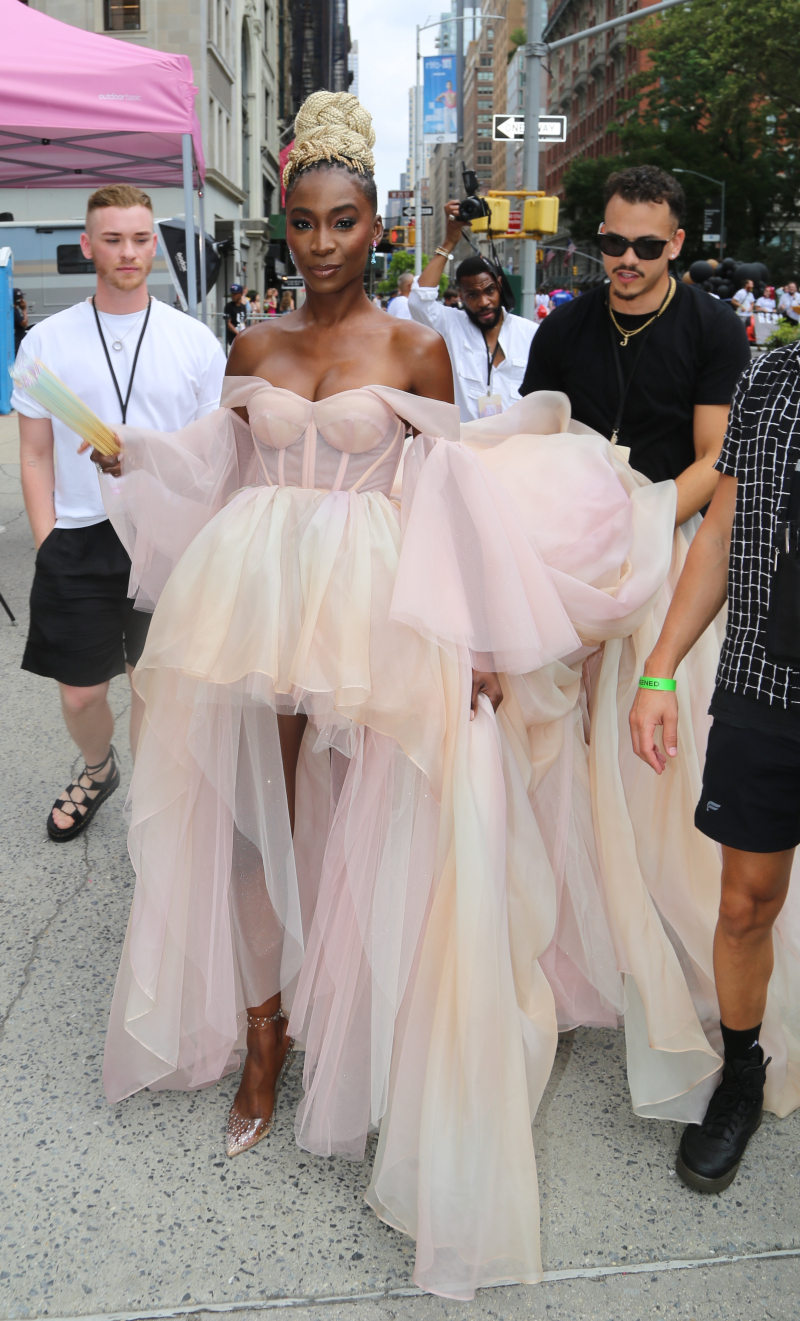 IMG_6800 Angelica Ross pride boyculture copy