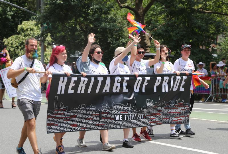 IMG_6854 pride-matthew-rettenmund-boyculture-gay