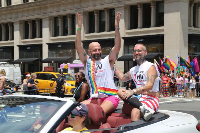 IMG_6923 gay hiv pride boyculture