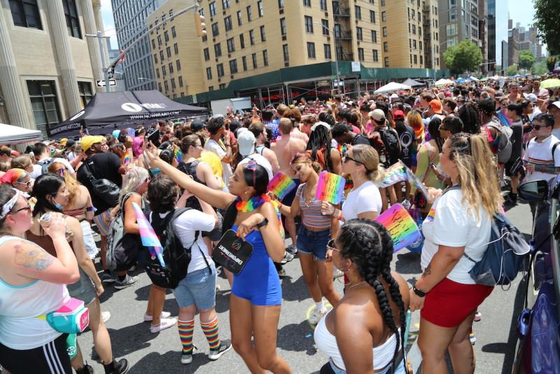 IMG_6946 nyc gay pride fest boyculture