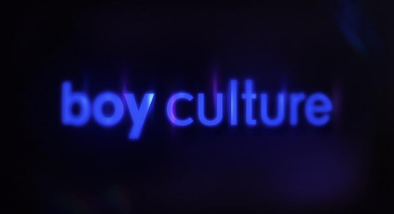 Boy-culture-boyculture-gay-series