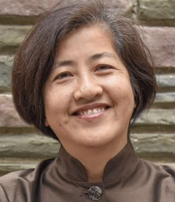 Chantale-yokmin-wong-boyculture