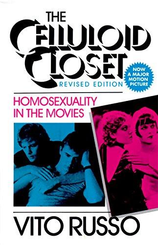 Celluloid-closet-vito-russo-gay-lgbt-lgbtq-boyculture