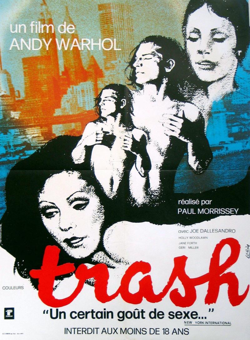 Boyculture-trash-vintage-movie-poster-original-french-small-23x32-1437