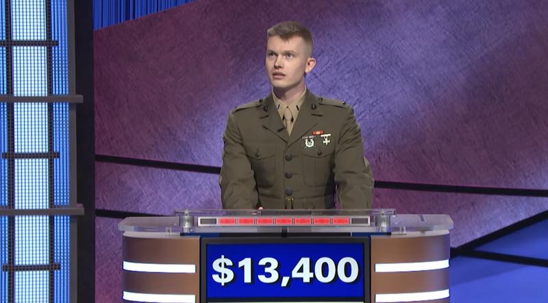 Jeopardy-boyculture