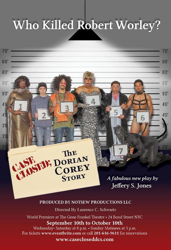 Dorian-corey-robert-worley-boyculture-gay-drag-trans-paris-is-burning