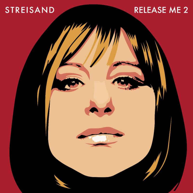 Barbra-Streisand-Release-Me-2-boycultureee