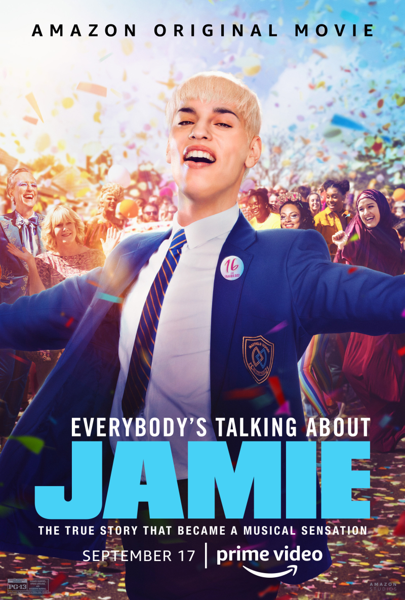 Everybodys-talking-about-jamie-gay-moive-boyculture