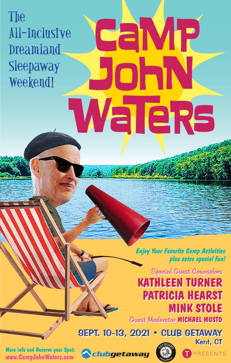 CAMP-john-waters-boyculture