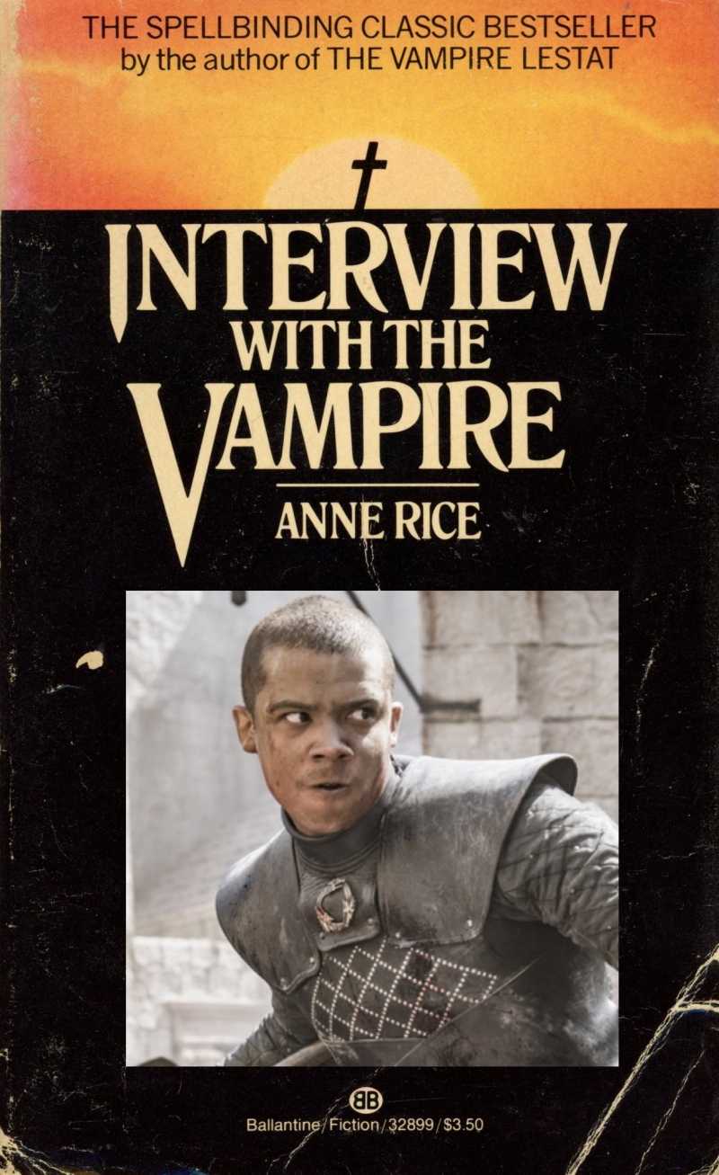 Jacob-anderson-ballantine-interview-with-vampire-anne-rice